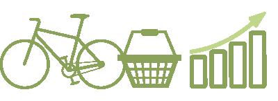 cima-statistiken-zur-nahversorgung-fahrrad-fahrer