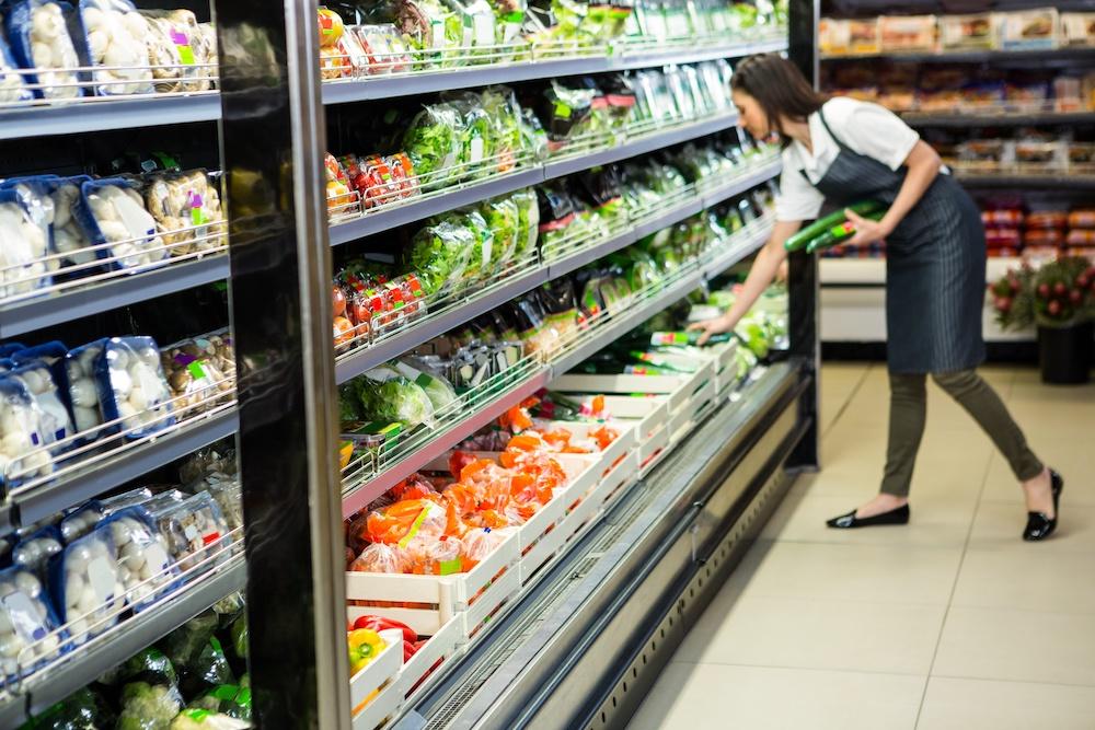 cima-statistiken-zur-nahversorgung-supermarktregale